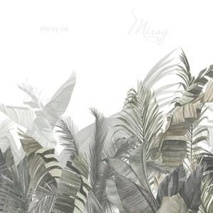 d-21-031-Leaves_бледные_505x250