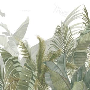 d-21-031-Leaves_средние