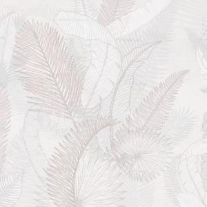 листья_2200x3000
