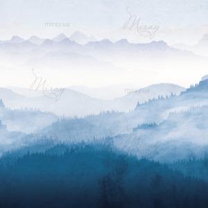 d-22-005-Горы в тумане синие_4540x2740!