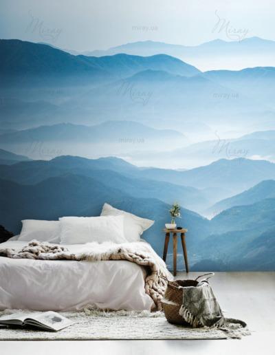 d-22-007-Горы голубые в тумане_1