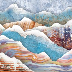 d-22-014-текстурные_горы