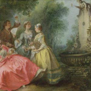 1739-41